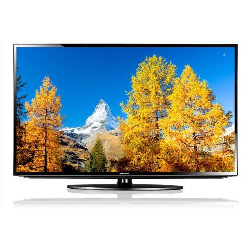 Samsung UE46EH5200 116 cm (46 Zoll) LED-Backlight-Fernseher, Energieeffizienzklasse A+ (Full-HD, 50Hz CMR, DVB-T/C/S2) 419,99 Euro @Amazon.de