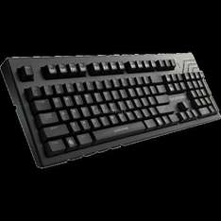 CM Storm Quickfire Pro Tastatur