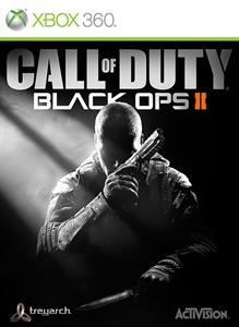 Nuketown2025 Map für Black Ops 2 kostenlos Xbox 360