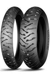Motorradreifen - Michelin Anakee 3 Satz - 148,00€