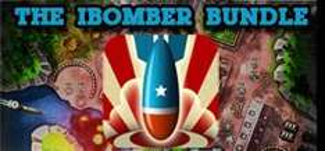 [Steam] The iBomber Bundle für 0,80€ @Indie Gala Store