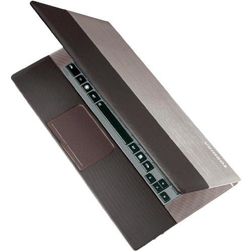 Toshiba Satellite U840W-10F Ultrabook für 588,85€ @ Conrad