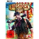 BioShock Infinite Key zum Kampfpreis!