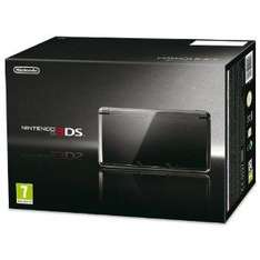 Nintendo 3DS @ amazon.it