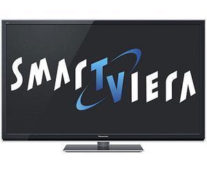 Panasonic TX-P55STW50 Plasma TV 55 Zoll