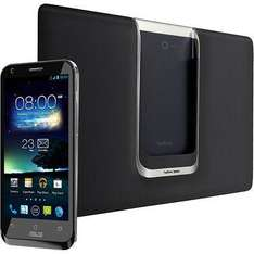 "Asus Padfone 2 32GB Amazon WHD ""Wie neu"""