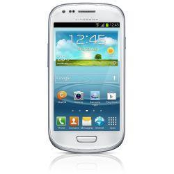 getgoods.de: Galaxy S3 mini weiss (25 Stück)