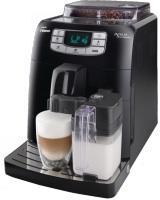 Saeco Intelia One touch für 449€ (inkl. 500g Kaffee) / nur bis Sonntag, 17. März