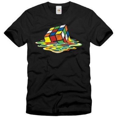 Dr. Sheldon Cooper T-Shirts @amazon