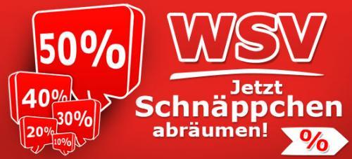 Winterschlussverkauf Spiele-Offensive.de - bis zu 50% und mehr für Brettspiele (+ Neukunden- und  Bestandskundengutschein)