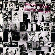Rolling Stones – Exile On Main Street (Deluxe Edition) (MP3 Download) für 49 Cent!