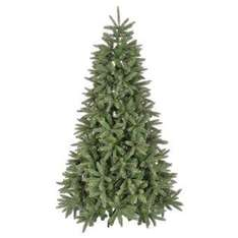 Bis zu -75% auf künstliche Weihnachtsbäume z.B. Snowtime CT05073 180cm für 19,65€ statt 49€ @ Amazon WHD