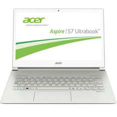 Acer Aspire S7-391-73514G25aws -17% zu Idealo durch WHD Deal