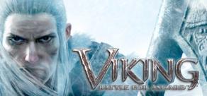Viking Battle for Asgard [Steam] @gamersgate.co.uk [PC]