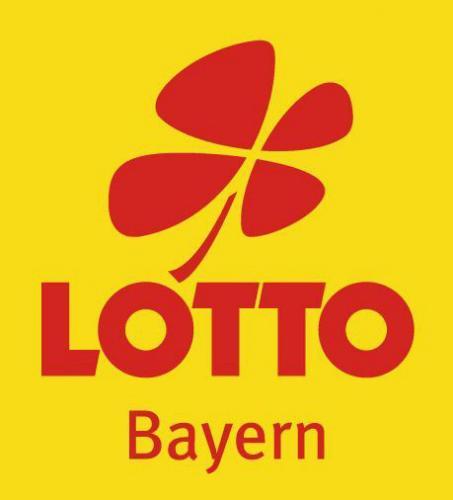 Lotto.de 3% Cashback bei qipu.de