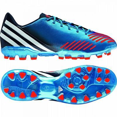 Adidas Absolion LZ TRX FG Fußball-Schuh