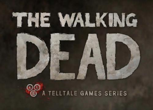 PSN The Walking Dead (Telltale Games) Season Pass 25% reduziert/ einzelne Episoden um 50% reduziert.