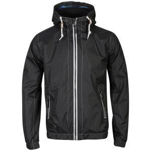 (UK) diverse Jacken ab 17.41€ @ TheHut