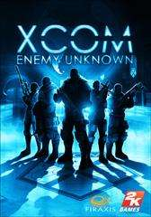 [STEAM]  XCOM: Enemy Unknown Key bei Gamefly über Proxy ( Dealpreis)  + Sleeping Dogs Limited Edition Uncut ohne Proxy(8,77 Euro)