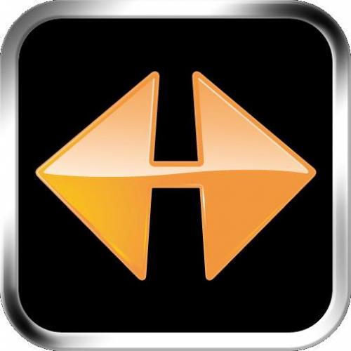 Navigon Europe für iOS im App Store 69,99