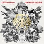 Die Toten Hosen - Ballast der Republik - MP3 Album für 3,49€ bei musicload mit Gutschein