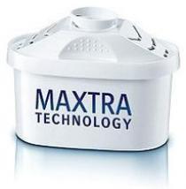 12 Brita Maxtra Filterkartuschen [Sofortüberweisung]