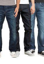 [ebay.de] Jack & Jones Herren Jeans / Chinos für 27,95€