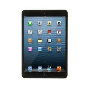 iPad mini 32GB mit 4G bei notebooksbilliger für 479€ und iPad mini 16GB mit 4G für 399€