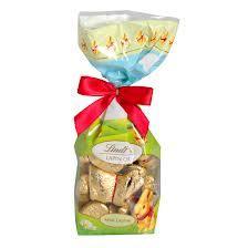Lindt Schokolade bei Melitta zu TOP Preis 8,60 € für 750 Gramm je nach Beutel beim Kauf von 3 Beutel gibts 1 Gratis