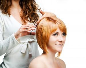 (Augsburg / Aichach) Kostenlos Haare schneiden lassen bei Spencer&Jones