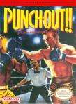 Erinnerung: [WiiU eShop] Punch-Out (NES) für 0,30€ statt 4,99€