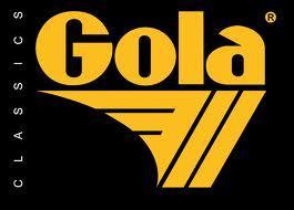 [zalando lounge] Gola Sneaker und Stiefel, eine grosse Auswahl im Angebot (10€ Gutschein für NK)