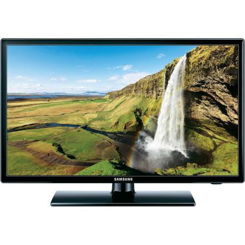 [conrad b-ware] Samsung UE32EH4000 LED-TV 80 cm (32 Zoll) / weiteres: Soundbar, Micro-Anlage etc