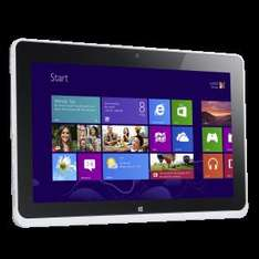 Acer Iconia W510/Intel Atom Z2760, 1,8GHz, 2GB RAM, 64GB HDD, Intel GMA 3650, Win 8 für 399€