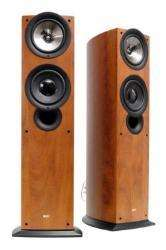 KEF IQ70 Standlautsprecher um 508 Euro billiger - fast ein one for two-Angebot