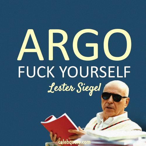 [Amazon] Argo zum Bestpreis für 9,90 € (DVD) oder 12,90 € (Blu-ray, extended cut)