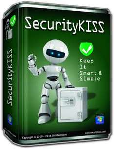 SecurityKISS Tunnel Premium VPN für 3 Monate Kostenlos!@ securitykiss.com