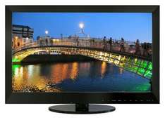 [saturn.at] SILVA LED 22-65 TC 21,5 Zoll - LED TV 149€ statt 199€