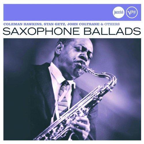 [Amazon.de] Fast alle Jazz-Club CDs (Label Verve/Universal) für je €3,97 - große Auswahl