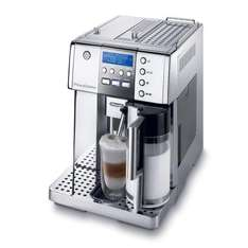 Delonghi Esam 6650 Kaffeevollautomat