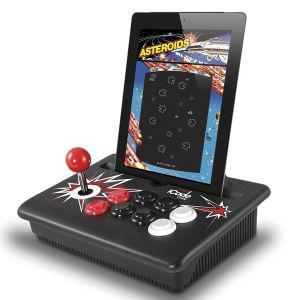 "(UK) Arcadedock für iPad and iPad 2 ""ION iCade Core""  für ca. 35,18€ @ TheHut"