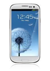 Günstige und kostenlose Handys durch Erstattung: Samsung Galaxy S3 €259,- iPhone 4S €309,-/€479,- iPhone 5 €519,- iPad 4 Wifi €489,- und Galaxy S Duos für €79,- u.m.