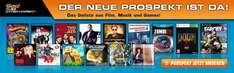 [LOKAL] Angebote Saturn Hamburg z.B. Skyfall (BluRay), The Dark Knight Rises (BluRay) oder Depeche Mode - Delta Machine (Deluxe Edition) für 7€, Bioshock Infinite (PS3&XBOX) für 29€ uvm.