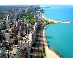 Miami ab deutschen Flughäfen für 440 Euro!