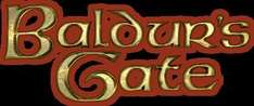 [STEAM] Baldurs Gate I Enhanced Edition 9,49€