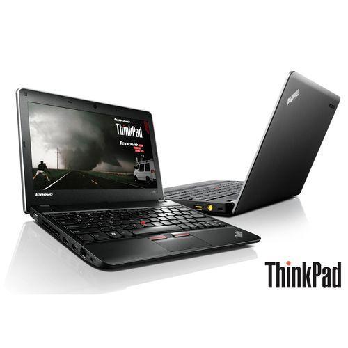 Lenovo ThinkPad Edge E130 Subnotebook mattes Display & Windows 8 für nur 399€