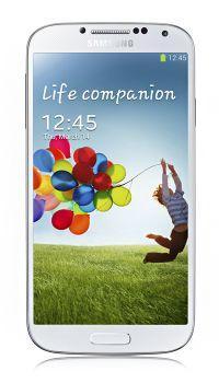 Samsung Galaxy S4, HTC One, iPhone 5, Blackberry Z10, Xperia Z im Vodafone Red M mit Auszahlung oder mehr