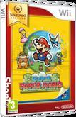 (UK) diverse Nintendo Wii Selects Titel (Mario Tennis, Party 8, Paper Mario) für ca. 19.82€ @ Shopto.net