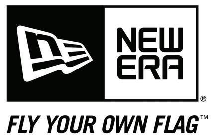 [online] New Era 33% auf ALLE Artikel (ab 3 Artikel)  + Versandkostenfrei