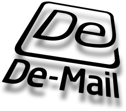 Kostenlose De-Mail-Adresse bei Web.de und GMX